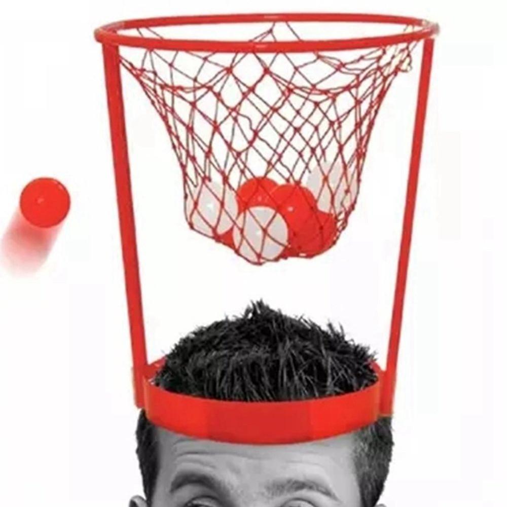 Canasta, baloncesto, juego interior, quedateencasa