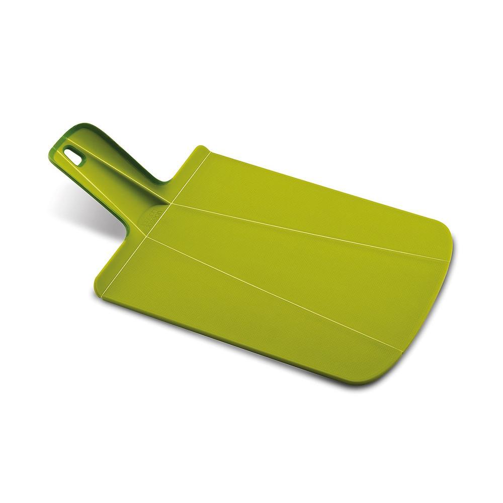 tabla de cortar, plegable, cocina con niños, cuidado en la cocina, cortar