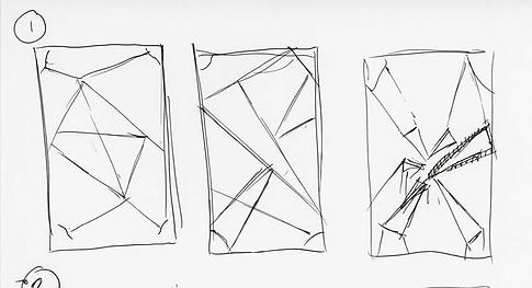 ToS_sketch.png