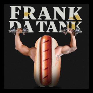 Franks Concept