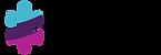 ___Crux+Logo_2019.png
