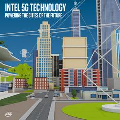 Intel 5G Technology