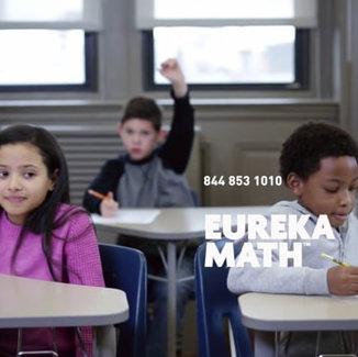 Eureka Math