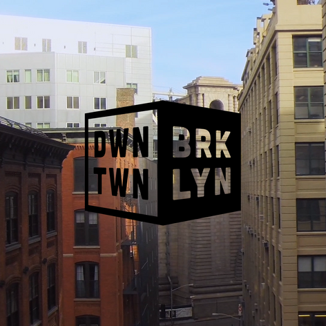 Downtown Brooklyn Partnership