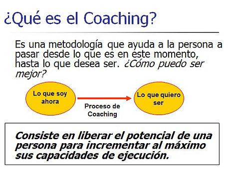 que-es-coaching1.jpg