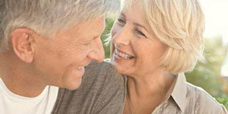 osteoporosis-personas-mayores.jpg