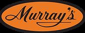 murrays-logo.png