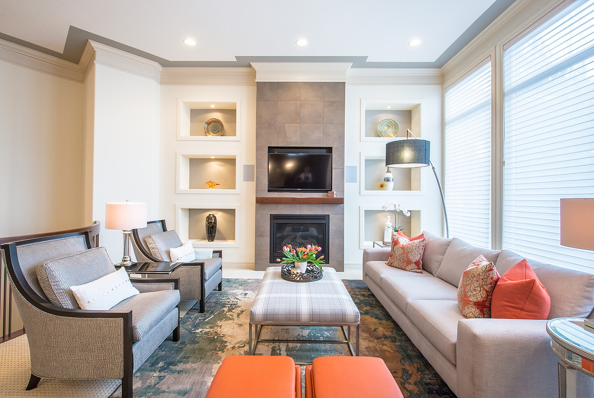 Living Room 80 - Copy.jpg
