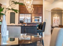 Kitchen 259.jpg