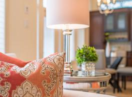Living Room 227.jpg