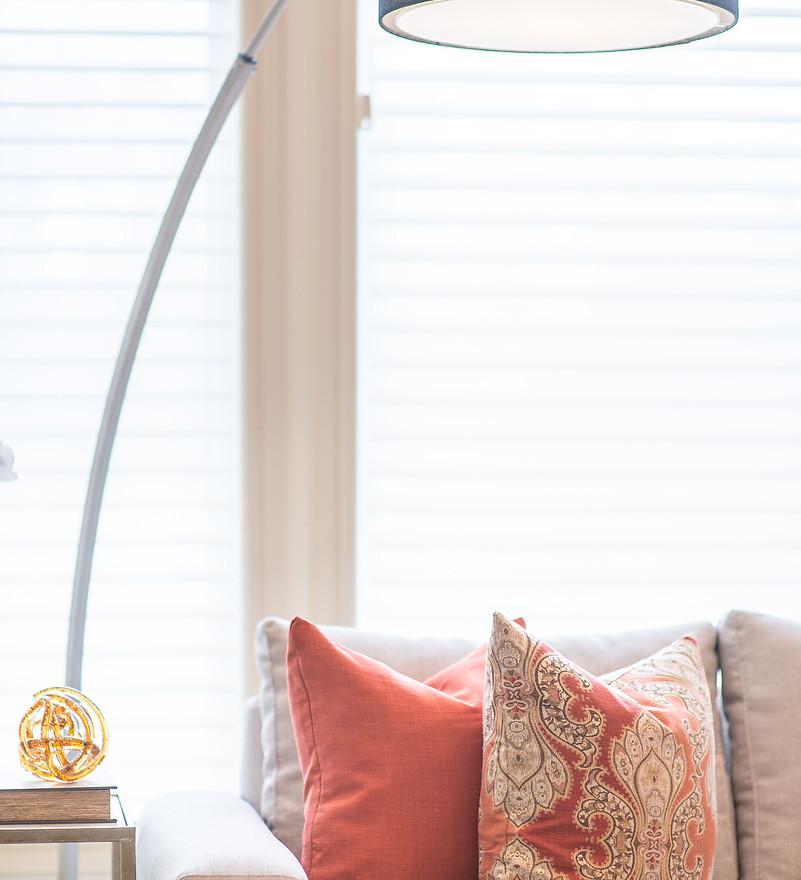 Living Room 148.jpg