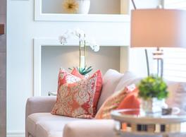 Living Room 178.jpg