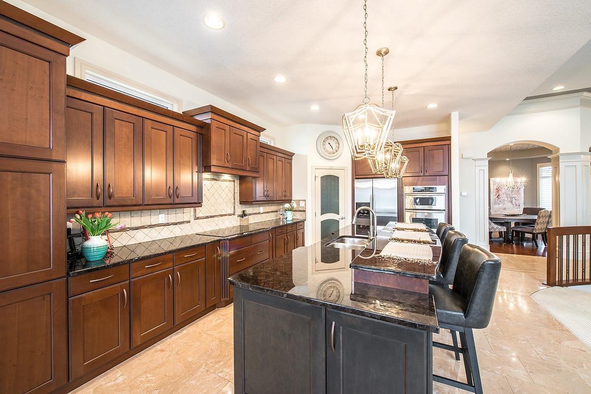 Kitchen 61.jpg