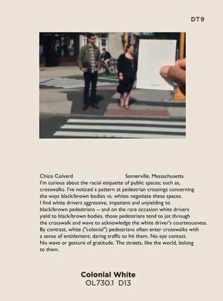 CW_ChicoColvard copy.jpg