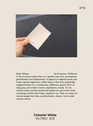 CW_Keith Wilson copy.jpg