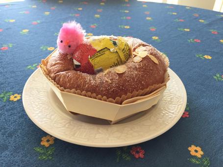 Easter in La Vila Joiosa
