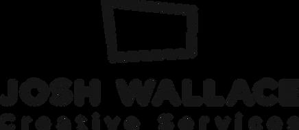 JOSH WALLACE NEW LOGO.png