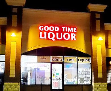 good time.jpg