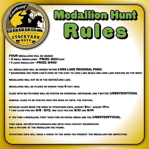 Medallion Hunt Clues-rules.png