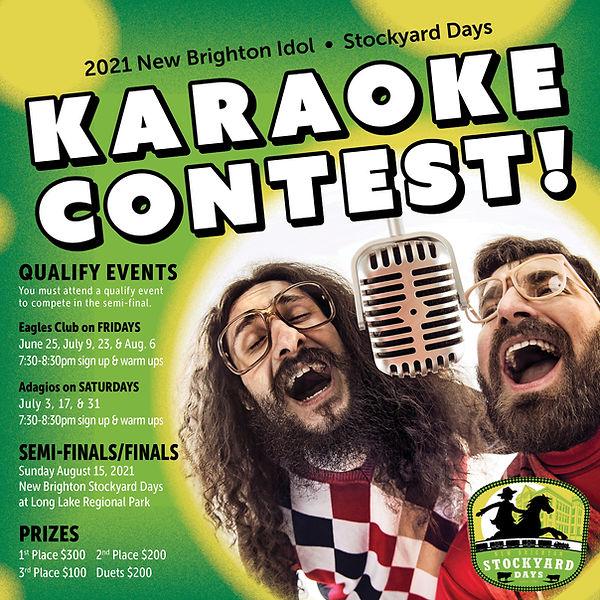 Karaoke social post.jpg