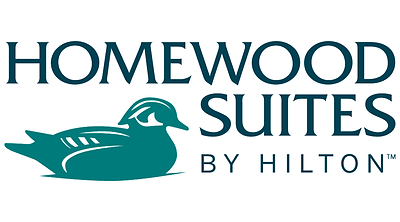 homewood-suites-by-hilton-vector-logo.pn