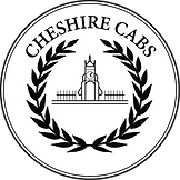 TAXI LOGO CHESHIRE CABS.png