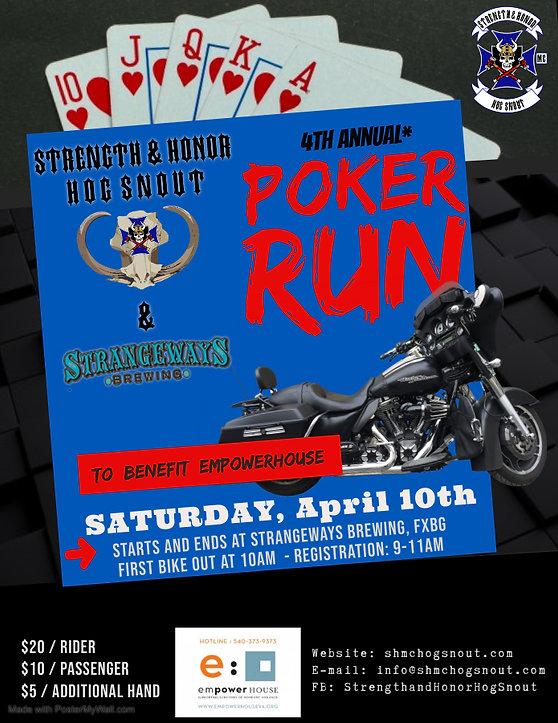 2021 Poker Run Flyer.jpg