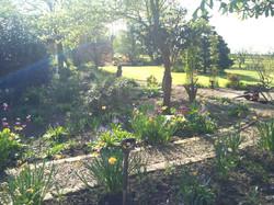Gardener Preston