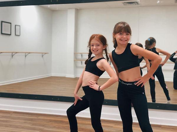 dance pic.jpeg