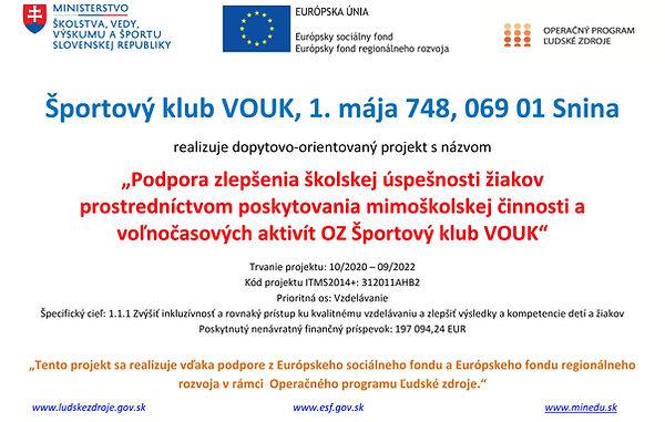 info_webstranka.jpg