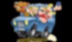 Vacation-PNG-Transparent-Image.png
