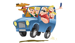 Vacation-PNG-Transparent-Image.png