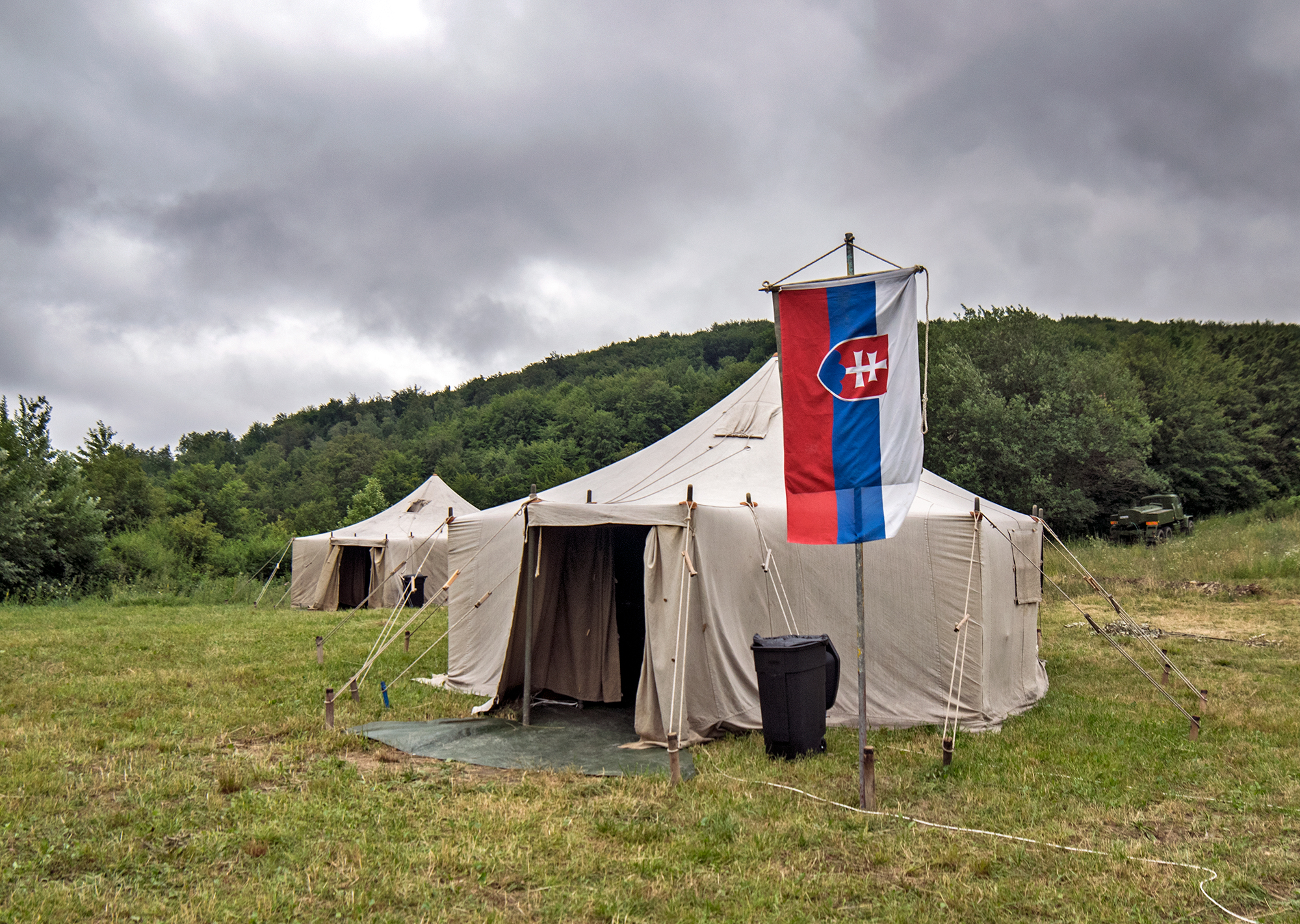 armycamp.sk