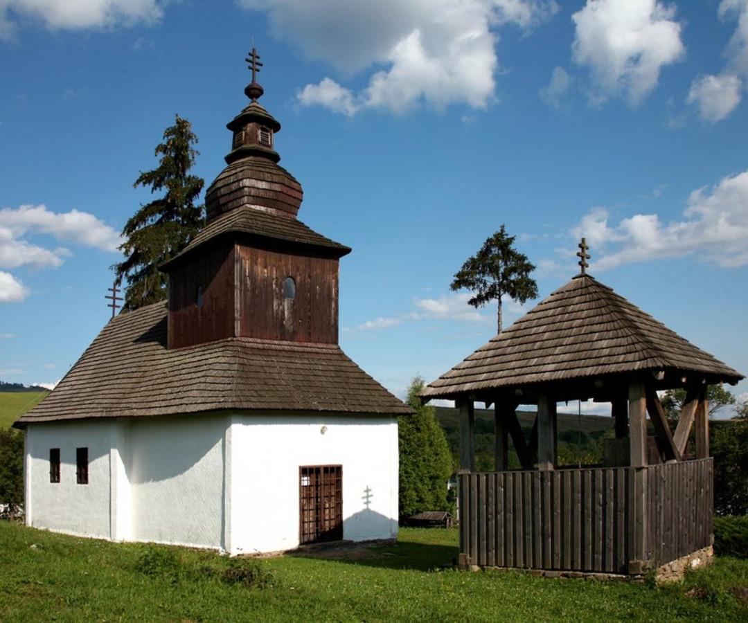 csm_drev.kostol.kal.roztoka_5b758bdcd5.j