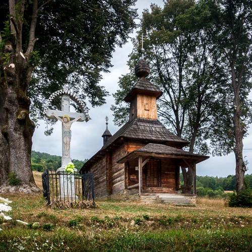 dreveny-kostolik-sv-juraja-10.jpg