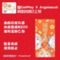 Copy of 2019 Pig year Chinese New Year -
