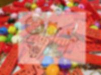 cny gift.jpg