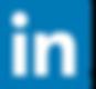 LinkedIn Sharebutton