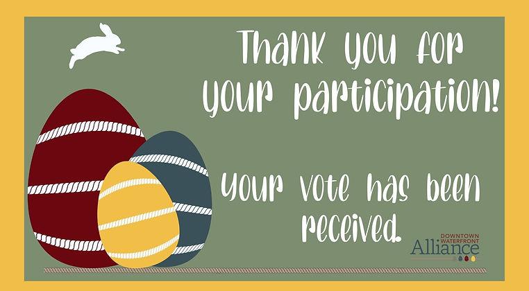 egg vote ty.jpg