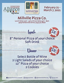 Millville Pizza Menu 1B.jpg