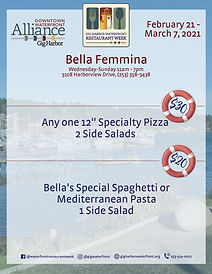 Bella Femmina Menu 1B.jpg