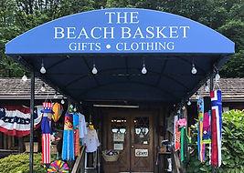 BeachBasket_B_WHG19E.jpg