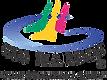 Gig Harbor logo_0.png