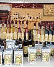 Olive Branch.jpeg