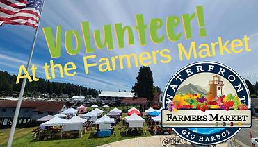 WFM Volunteer Social Share.png