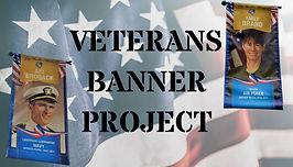 Veterans Banner Project.jpg
