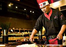 mizu-steakhouse-gh.jpg