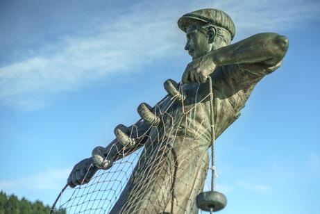 Fisherman statue.jpg