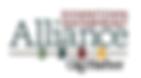 DWA-Logo-Small-1-1-300x166.png