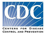CDC%20logo_edited.jpg